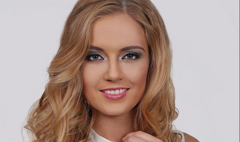 Katarzyna_Wlodarek_fot._Darek_Senkowski