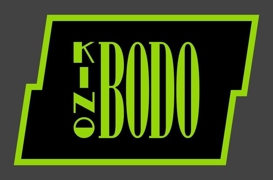 Kino_Bodo_logo_net