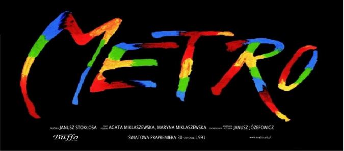 Logo_Metro_675x296