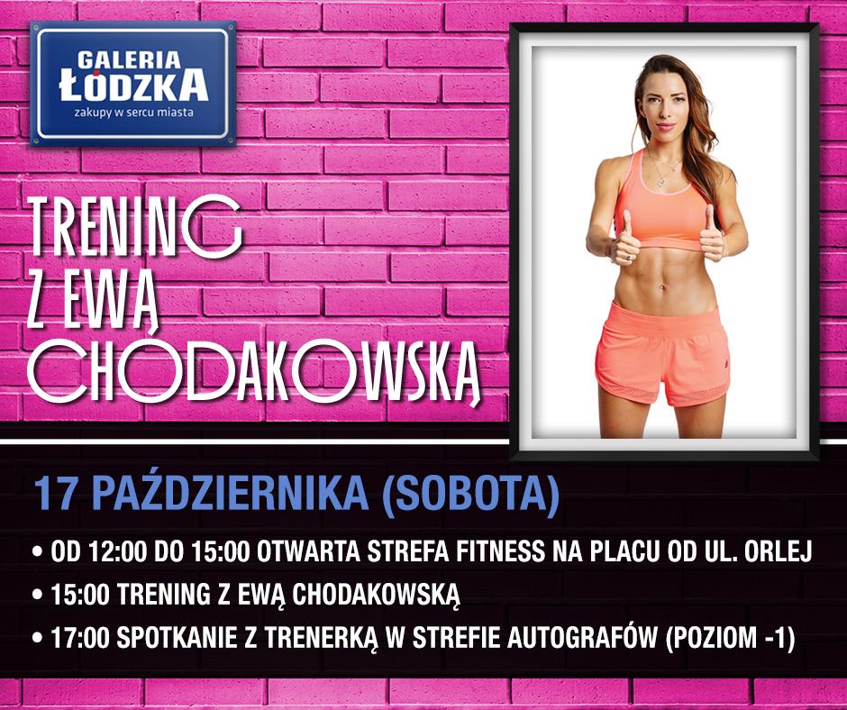 POST-FB-_chodakow