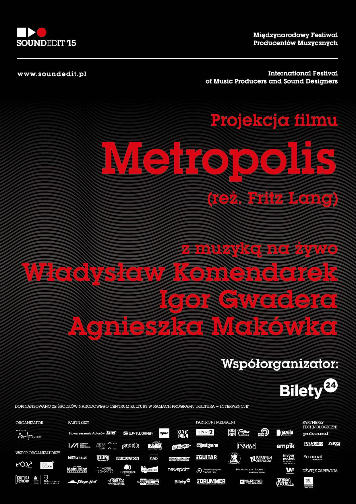 SE15_poster_Metropolis