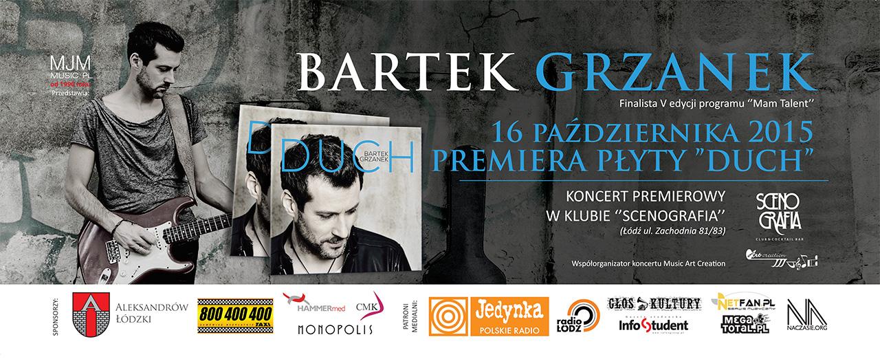 bartekgrzanek-zaproszenie