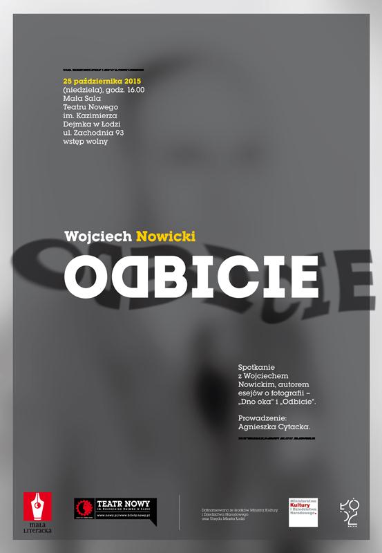 odbicie_plakat_800px