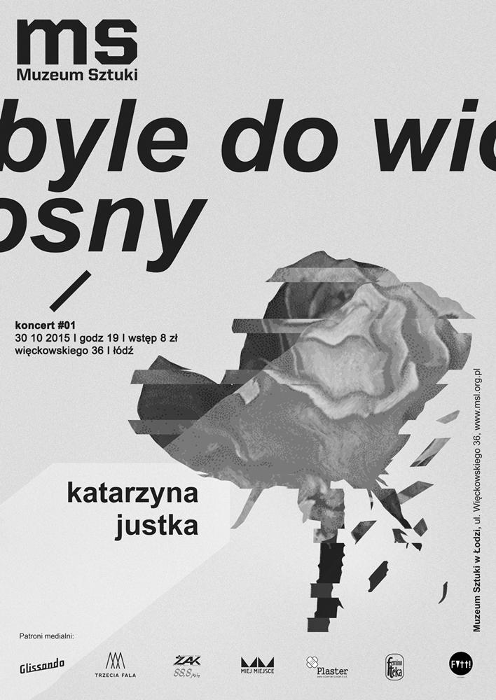 plakat_BYLE_DO_WIOSNY_KJUSTKA_b2