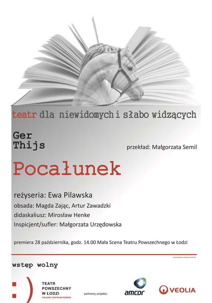 teatr_czytany_pocalunek1