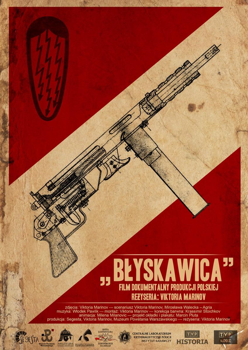 08_Bodo_Blyskawica