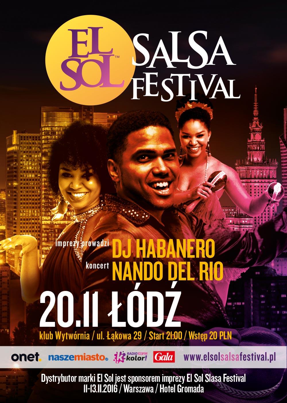 ElSol-festival-slasy-B2--6