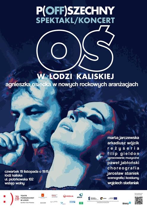 Plakat_OS_Koncert_OK_A2