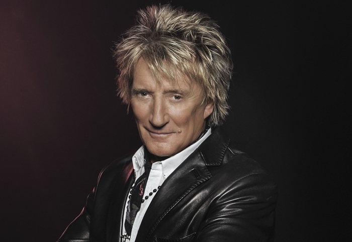 Rod_Stewart_-_Press_Shot_3_jpeg