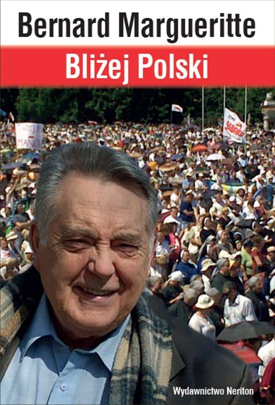 blizejpolski