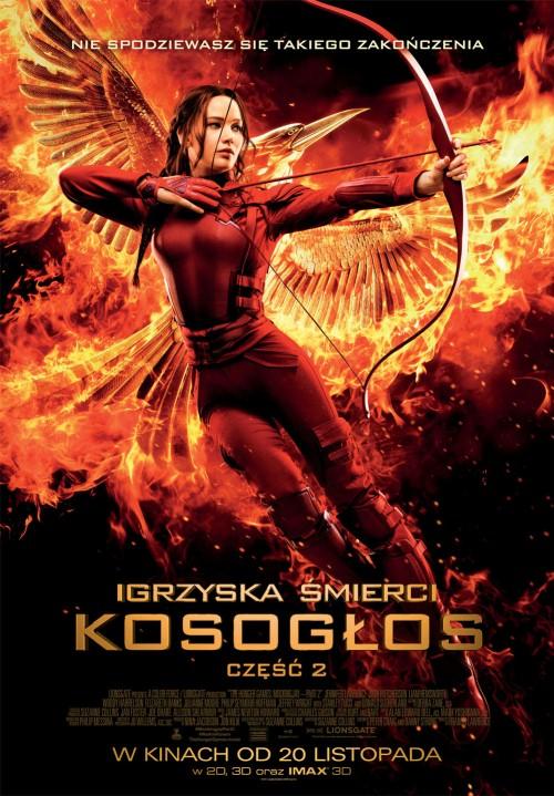 kosoglos2