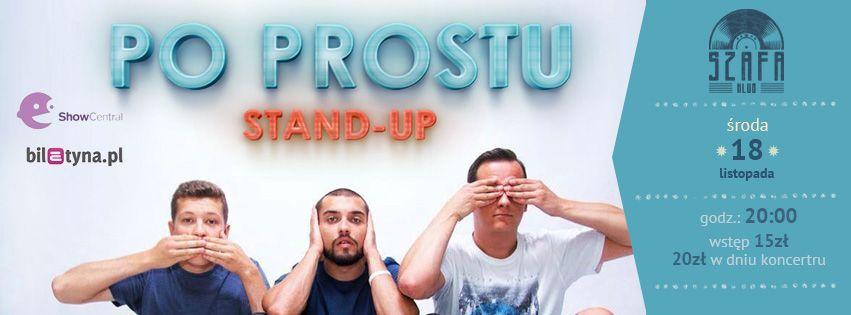 po-prostu-stand-up1