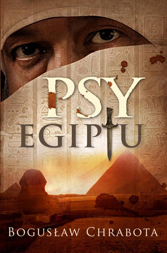 psyegiptu