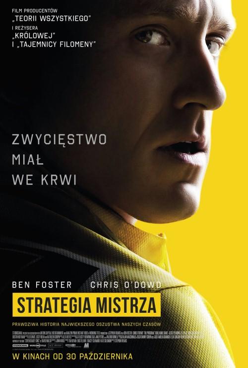 strategiamistrza