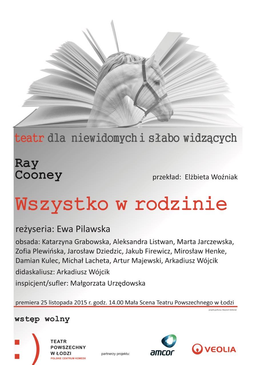 teatr_czytany_wszystko_w_rodzinie