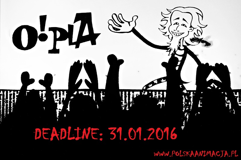 OPLA_2016_DEADLINE