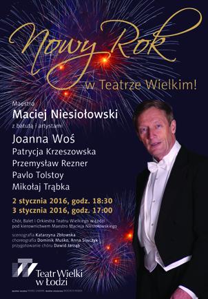 Plakat_Nowy_Rok