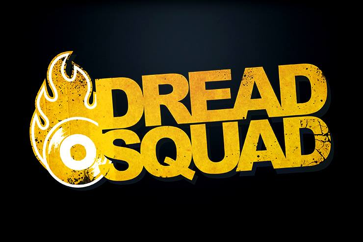 dreadsuad