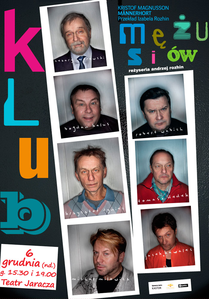 klubmezusiow