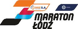 logo_M_new