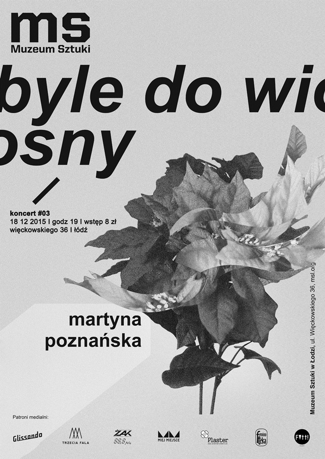 plakat_BYLE_DO_WIOSNY_martynapoznanska