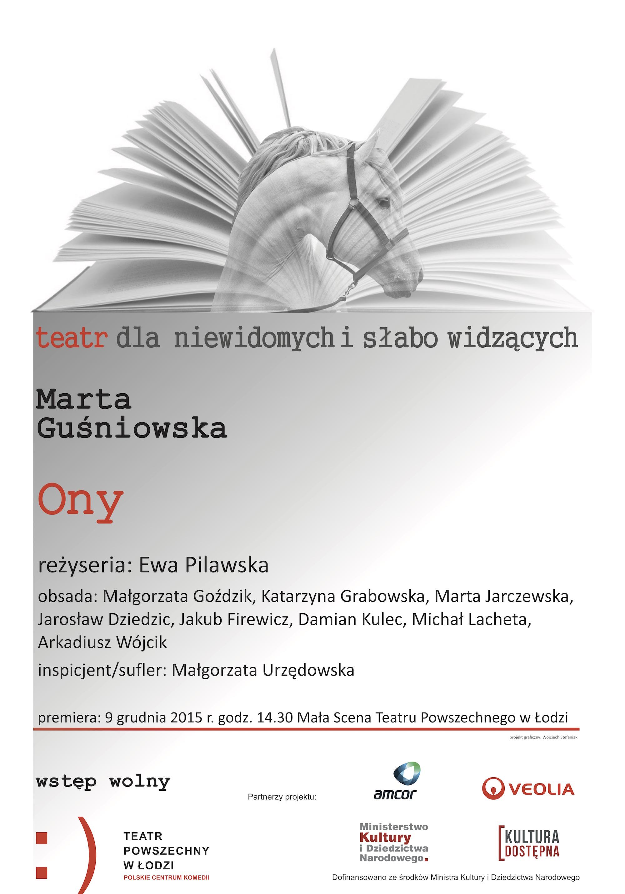 teatr_48_Ony