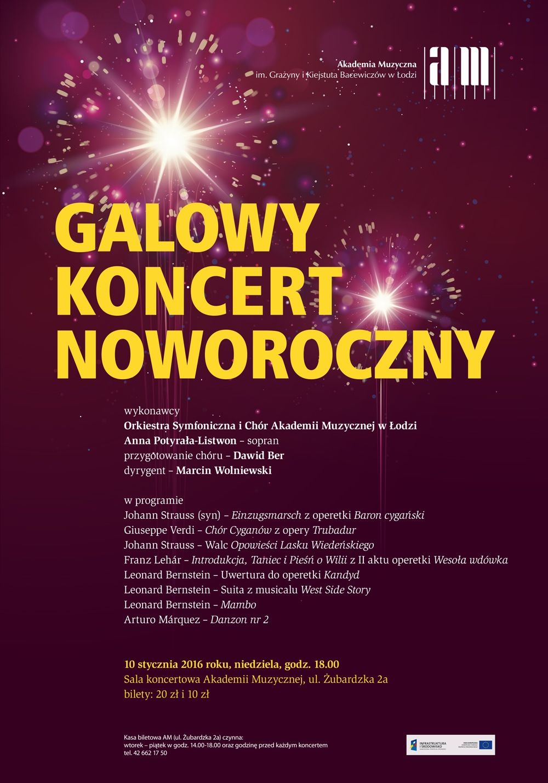 Galowy-koncert-noworoczny-10-stycznia-plakat
