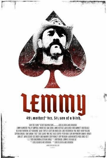 Lemmy_Plakat