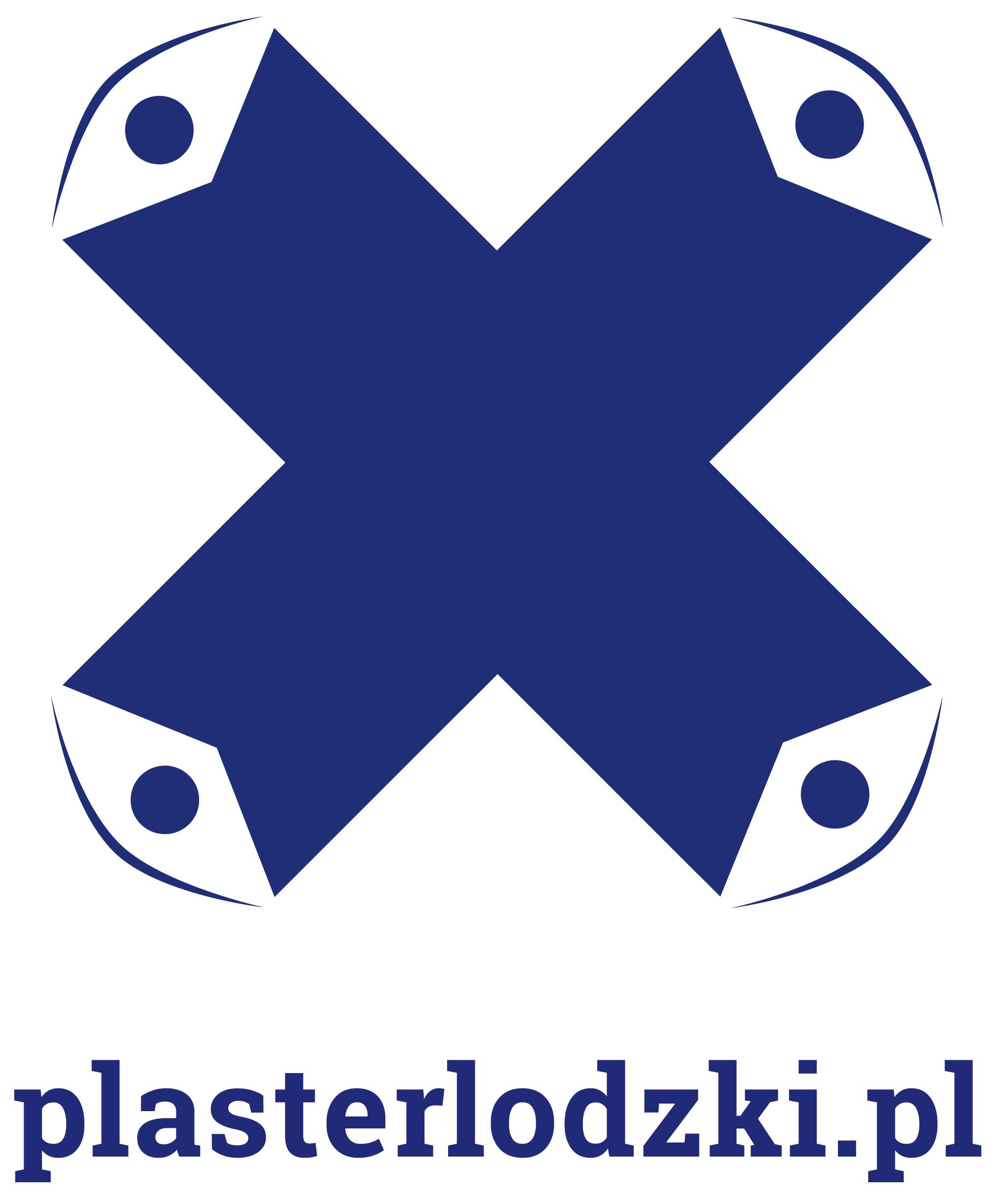 PLASTER-logo-portalu-PION