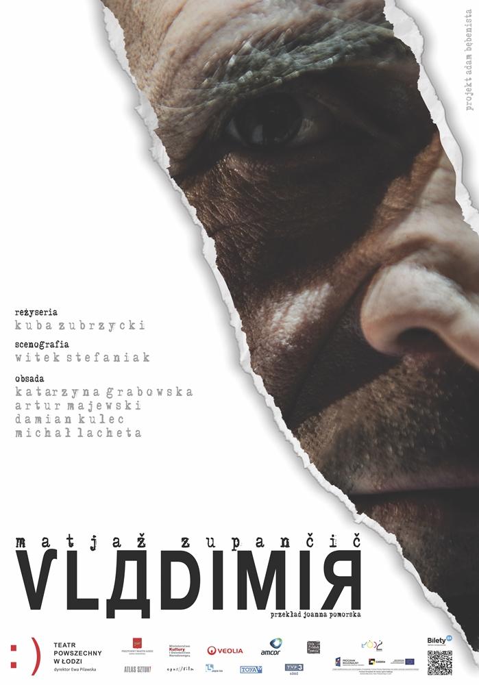 Vladimir_-_plakat_