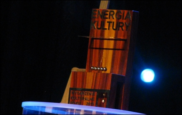energia_kultury_2010_20110114_1562418704