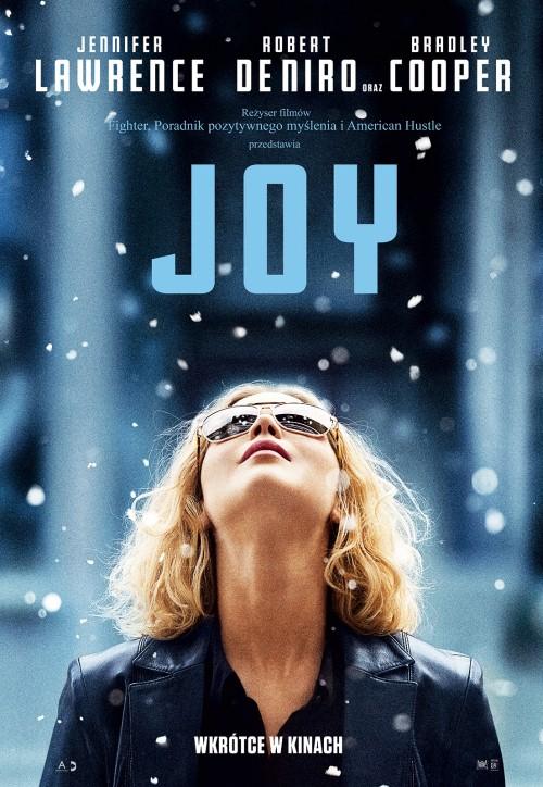 joyfilm