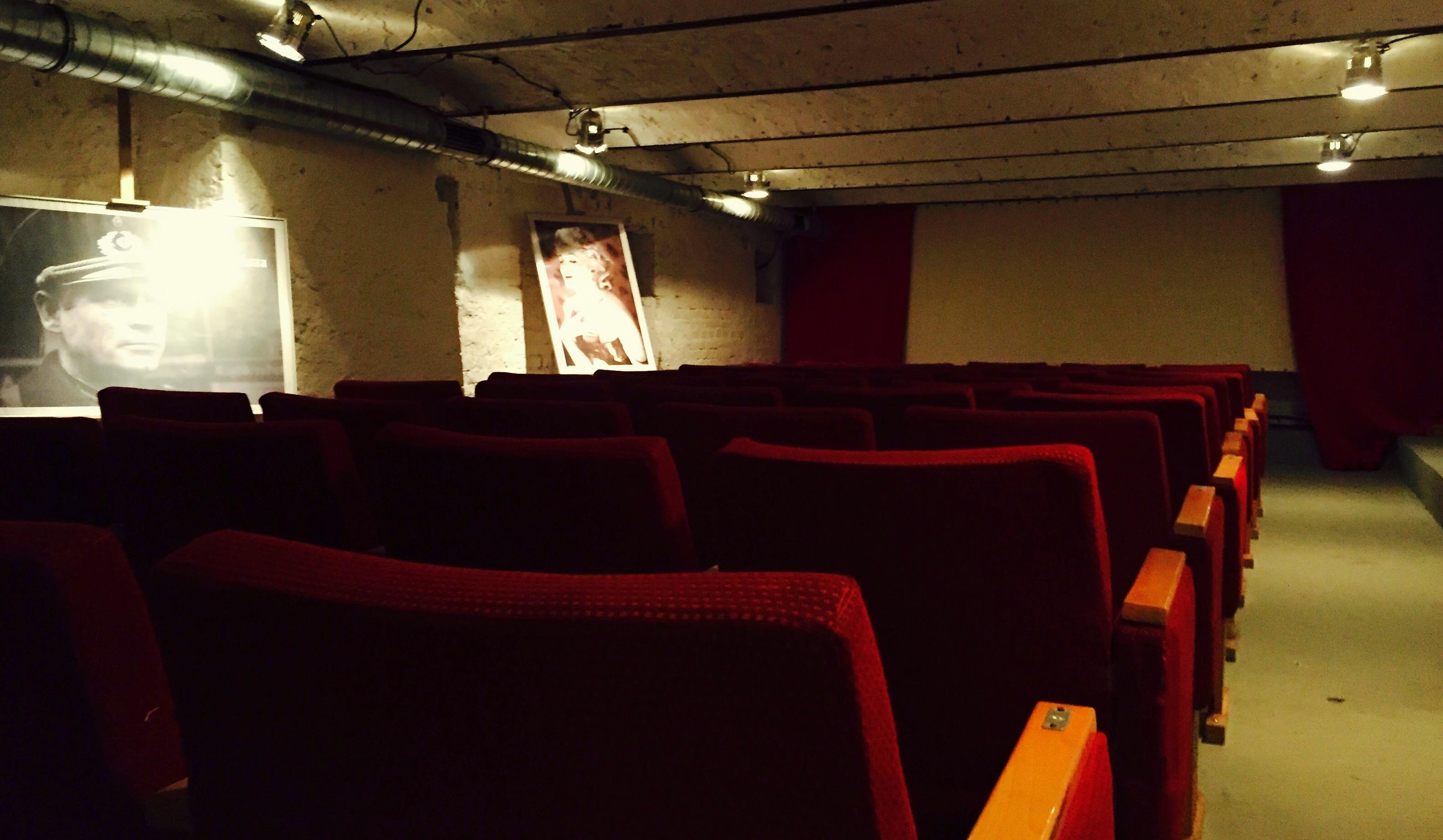 kino-zdjecie