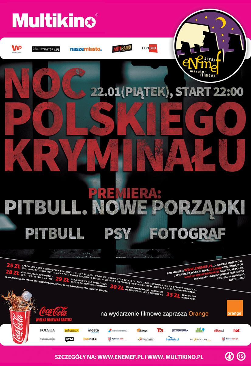 noc_polskich_kryminalow_825