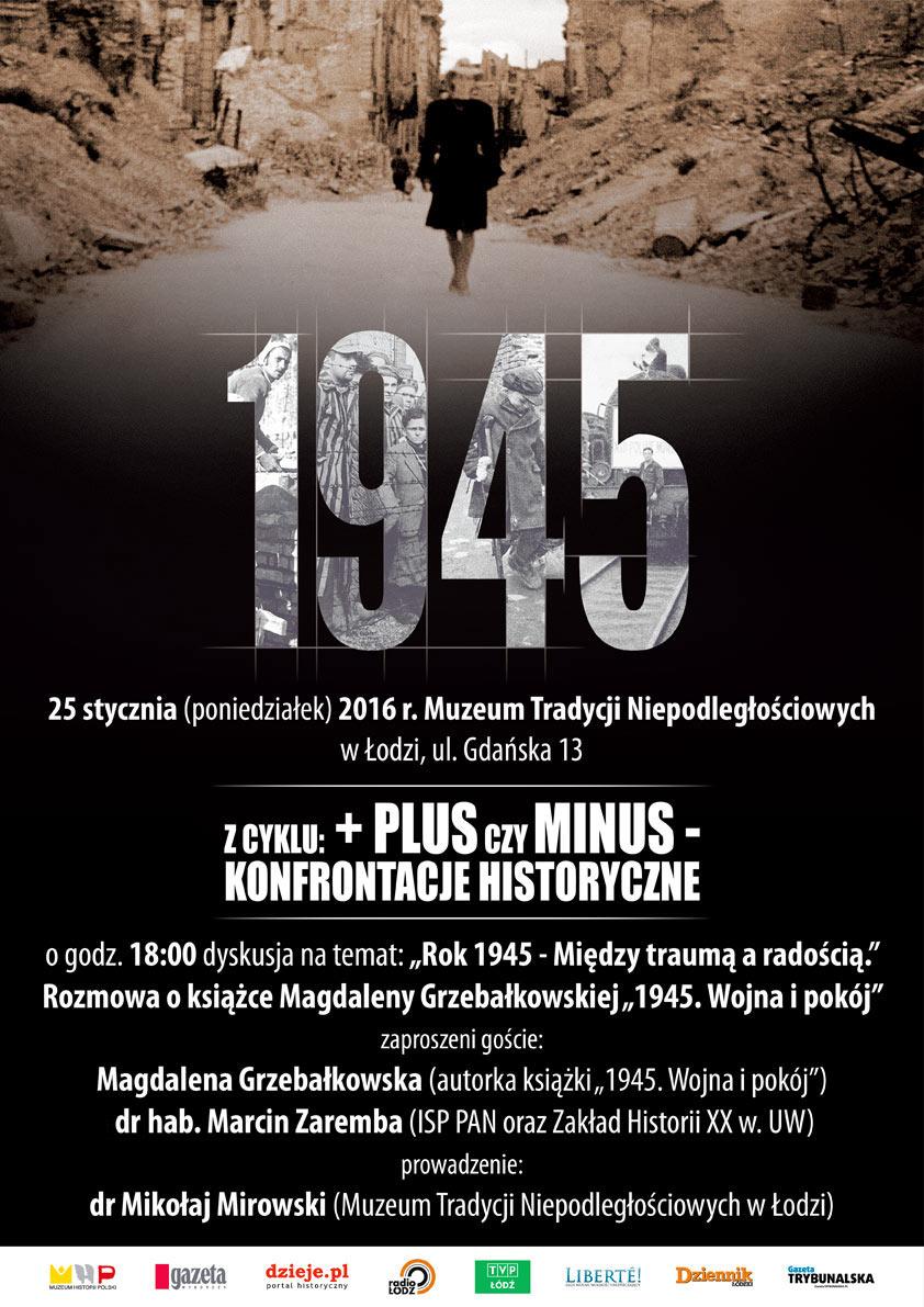 plakat19