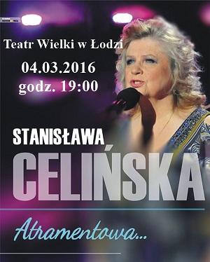 Stanislawa_Celinska_Lodz