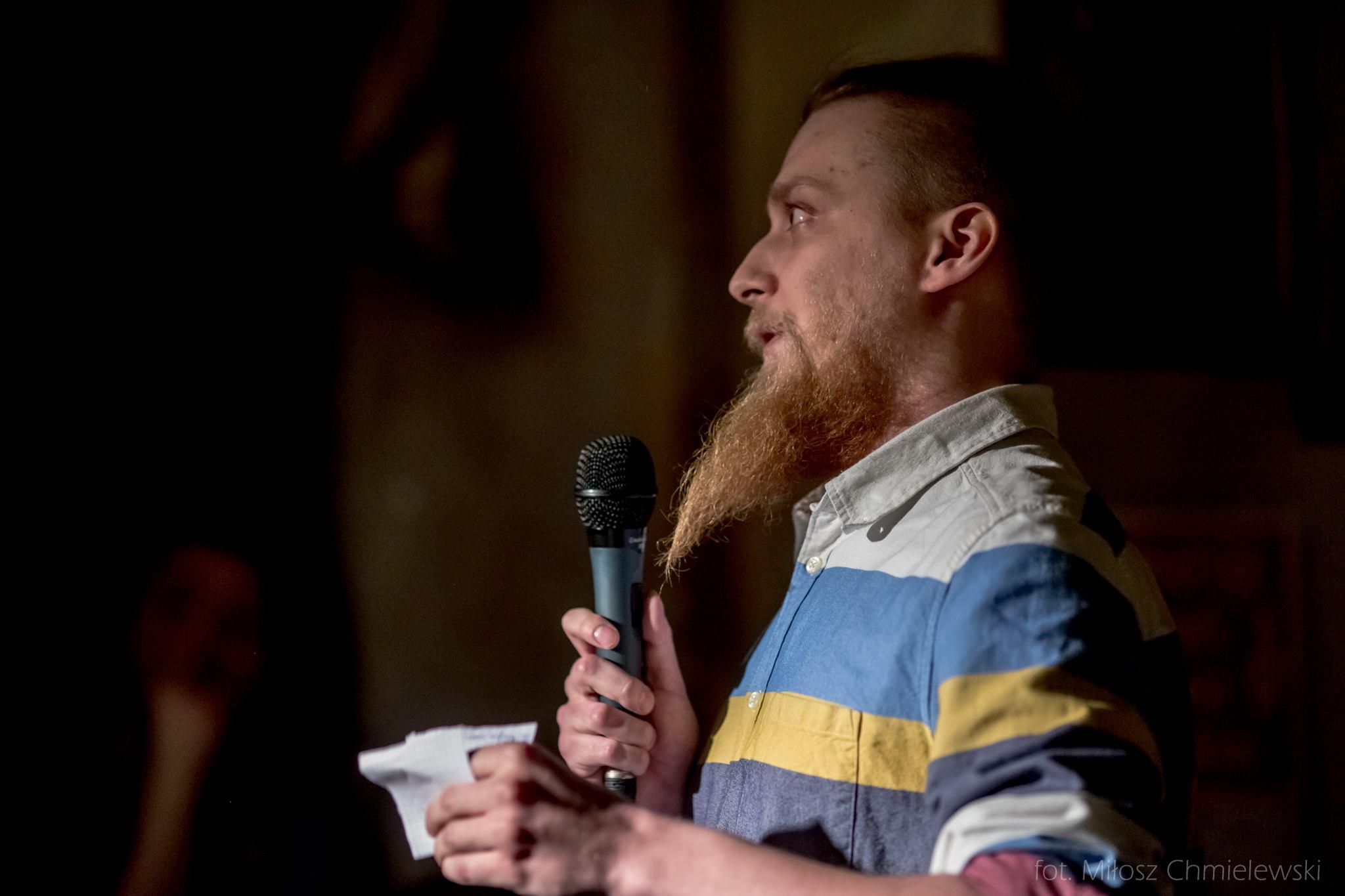 Tomasz_Kwiatkowski