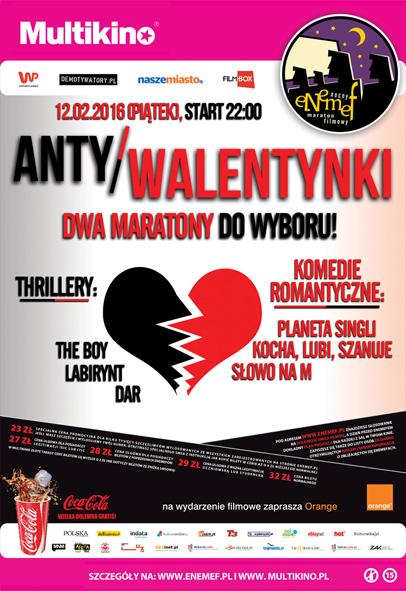 anty-walentynki_406