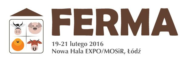 ferma2016
