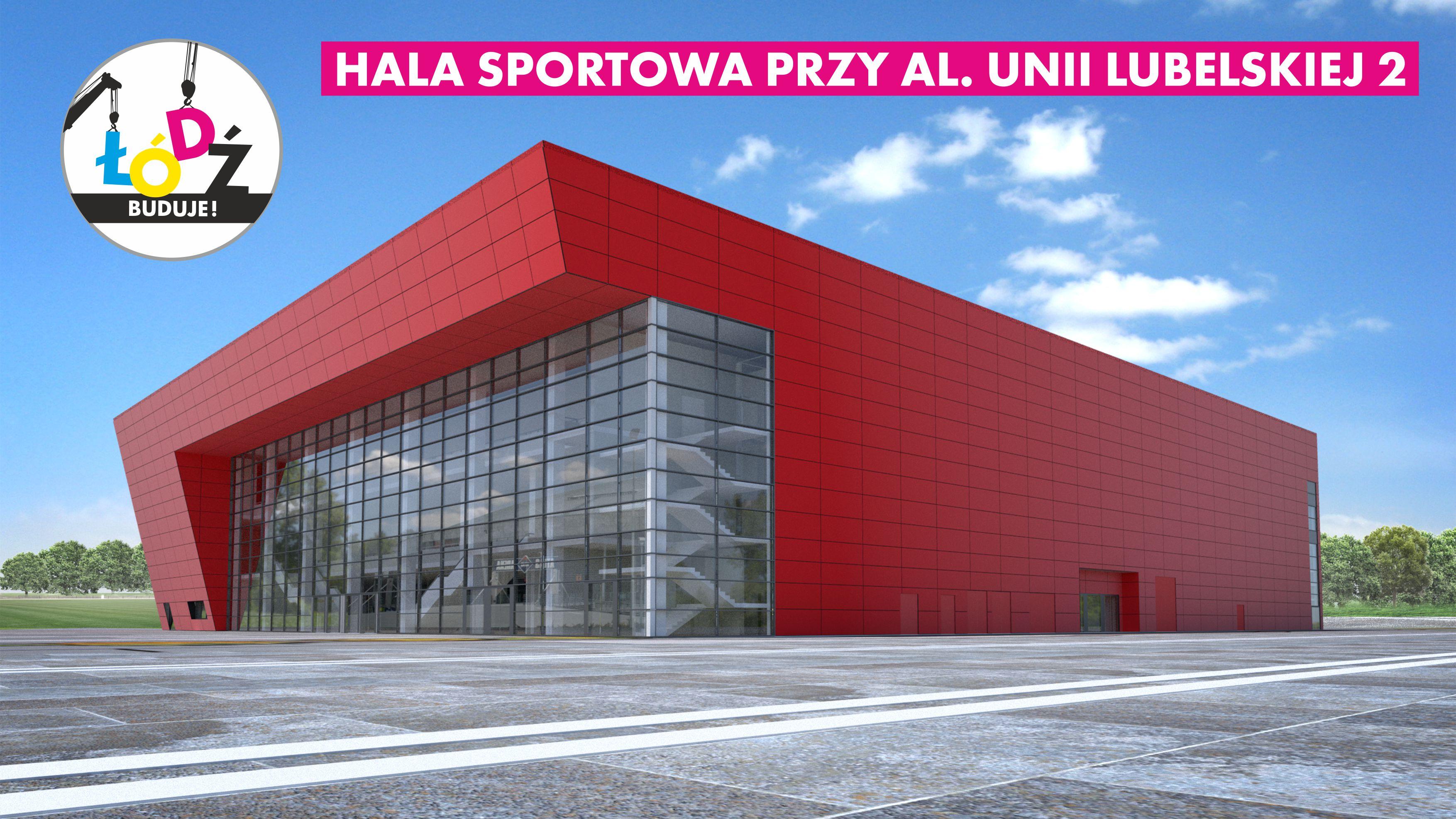 hala_sportowa_1