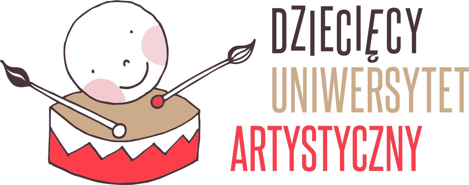 logo_DUA