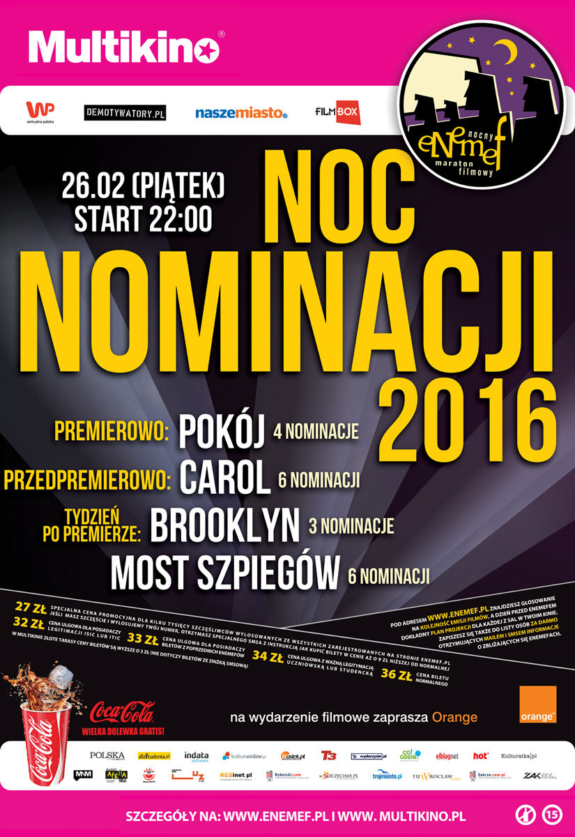 noc_nominacji_2016_825