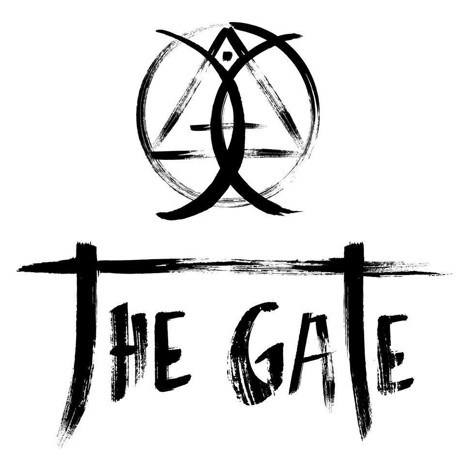 thegate