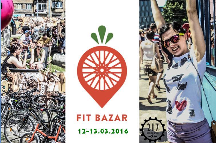 Fit_Bazar_-_grafika