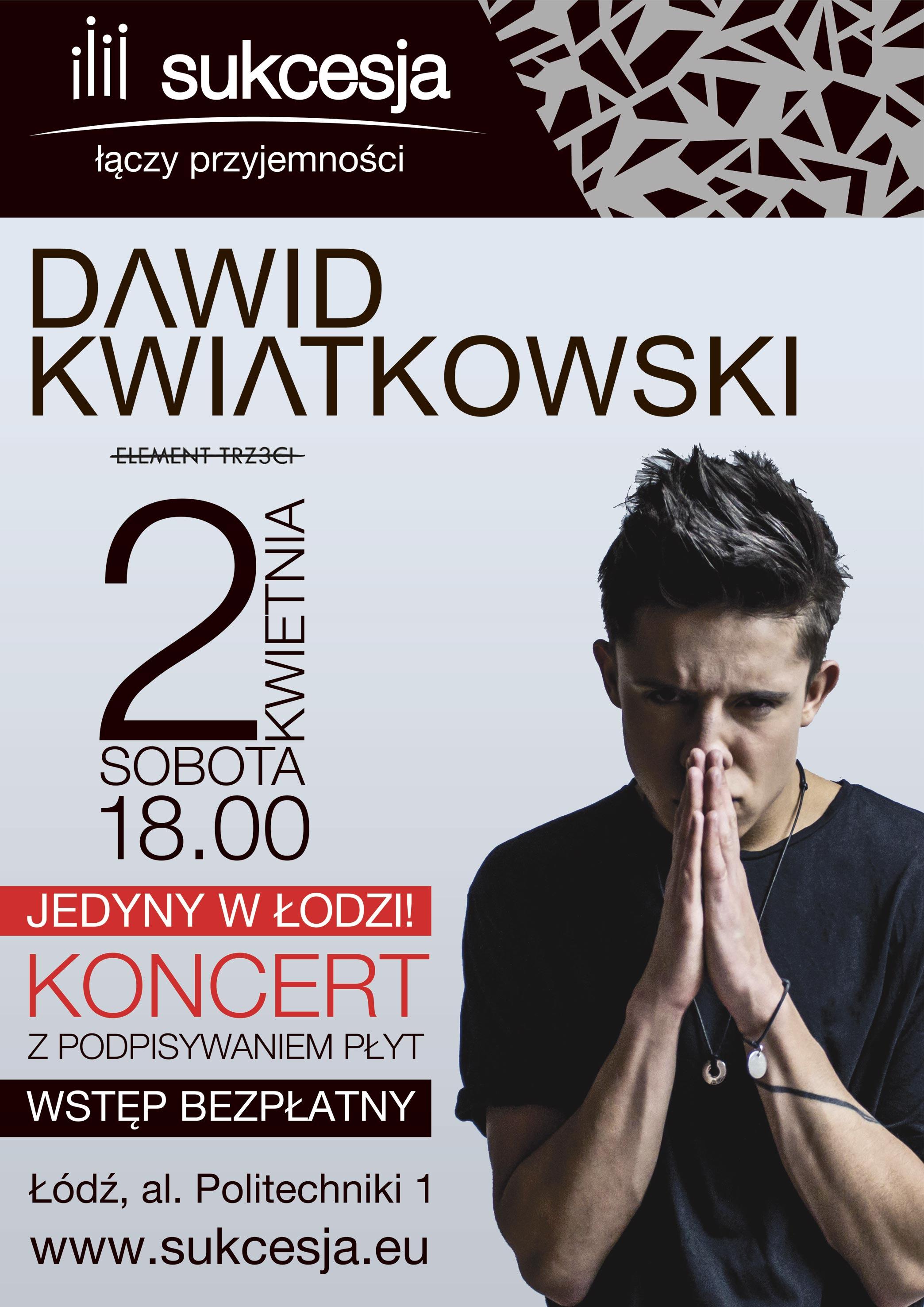 Koncert_Dawida_Kwiatkowskiego_w_CH-R_Sukcesja