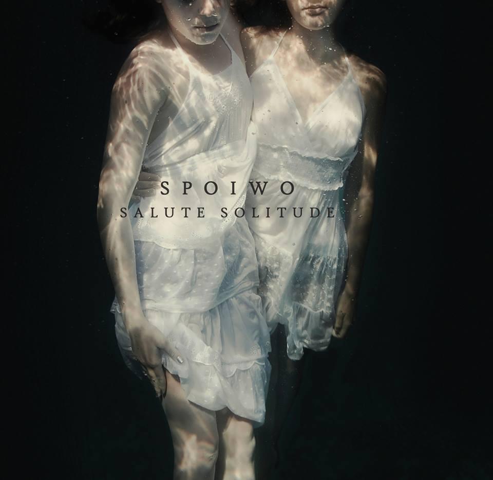 SPOIWO_-_Album_cover