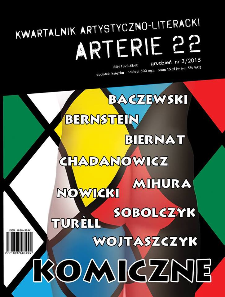 arterie22