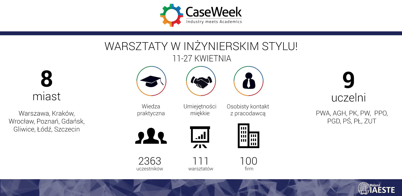 infografiki_poziome