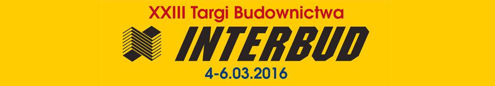 interbud2016-header
