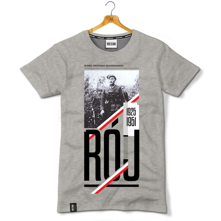 koszulka_roj